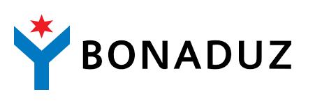 Bürgergemeinde Bonaduz